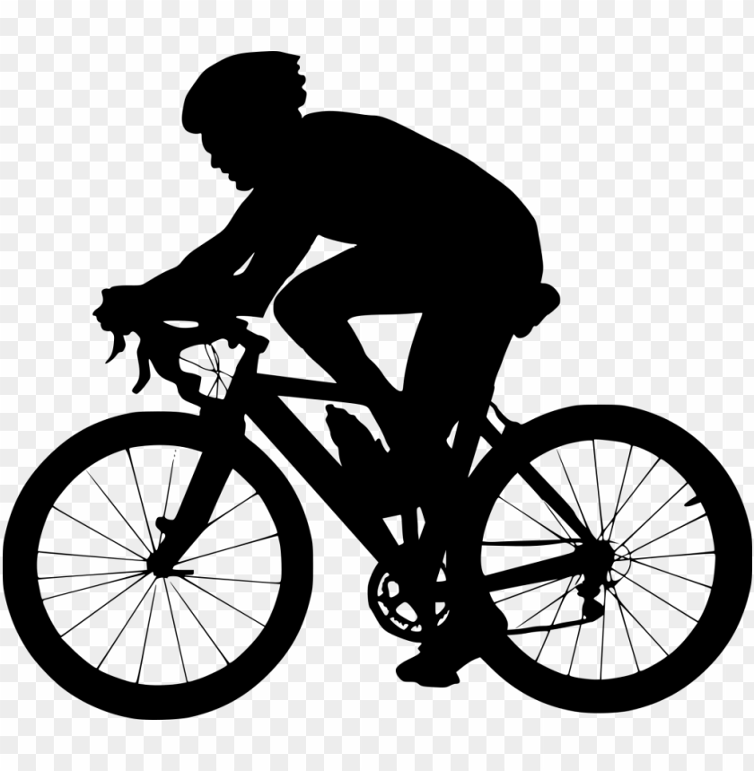 free PNG Bicycle Ride png - Free PNG Images PNG images transparent