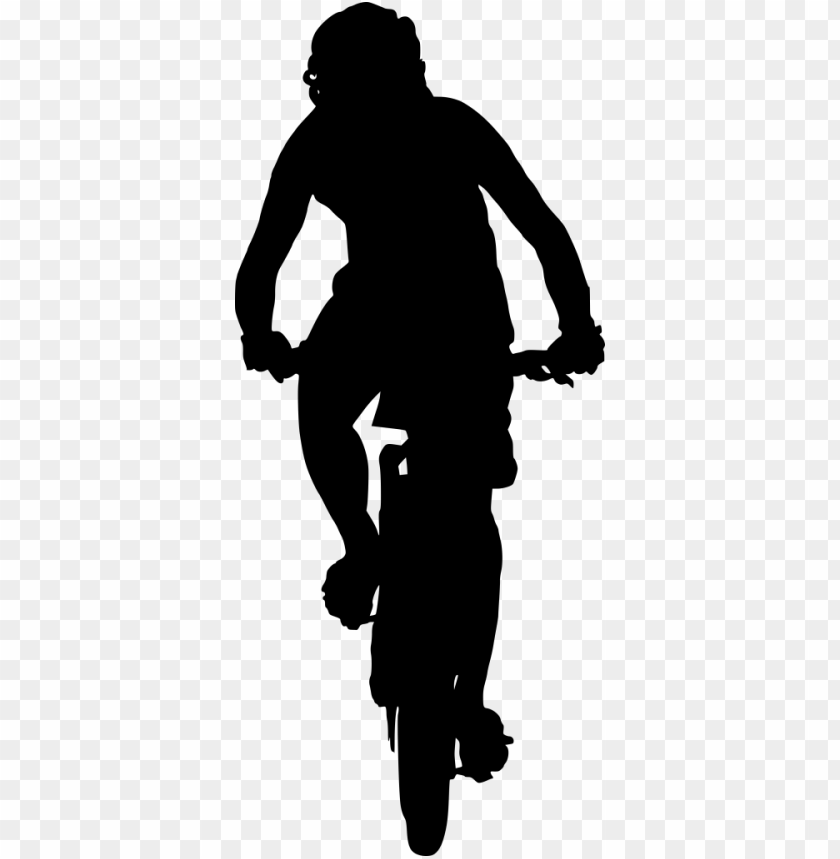 free PNG Bicycle Ride Front View png - Free PNG Images PNG images transparent