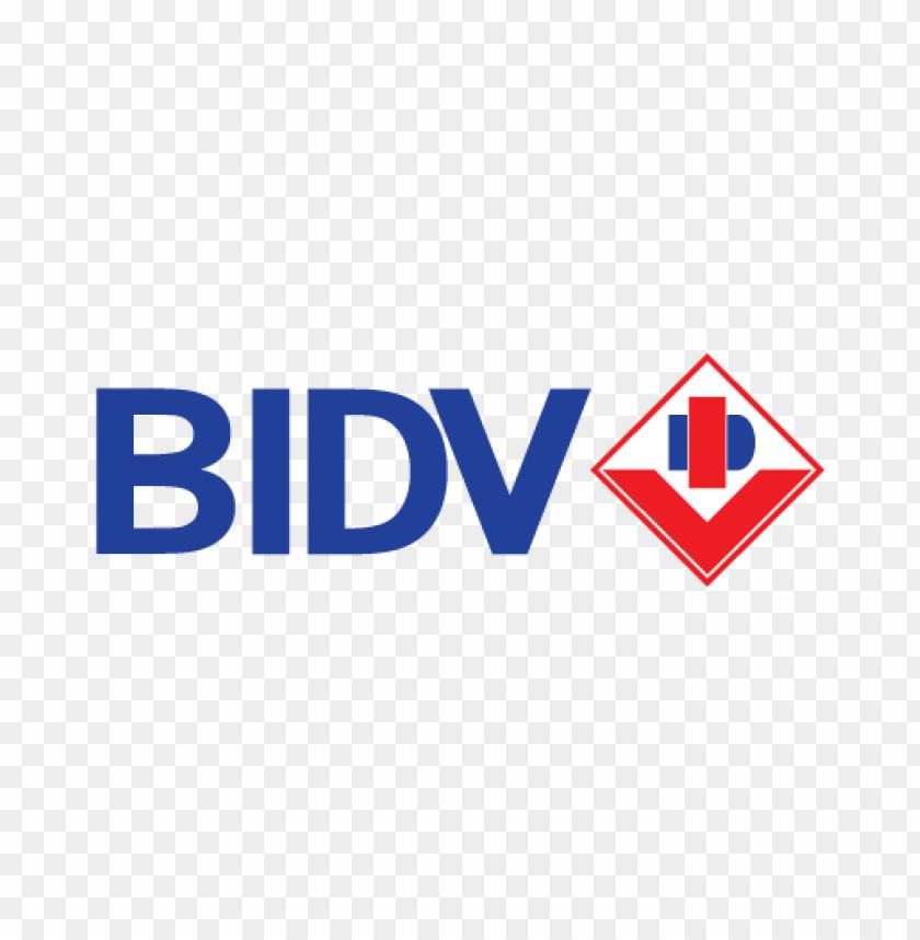 free PNG bidv logo vector PNG images transparent