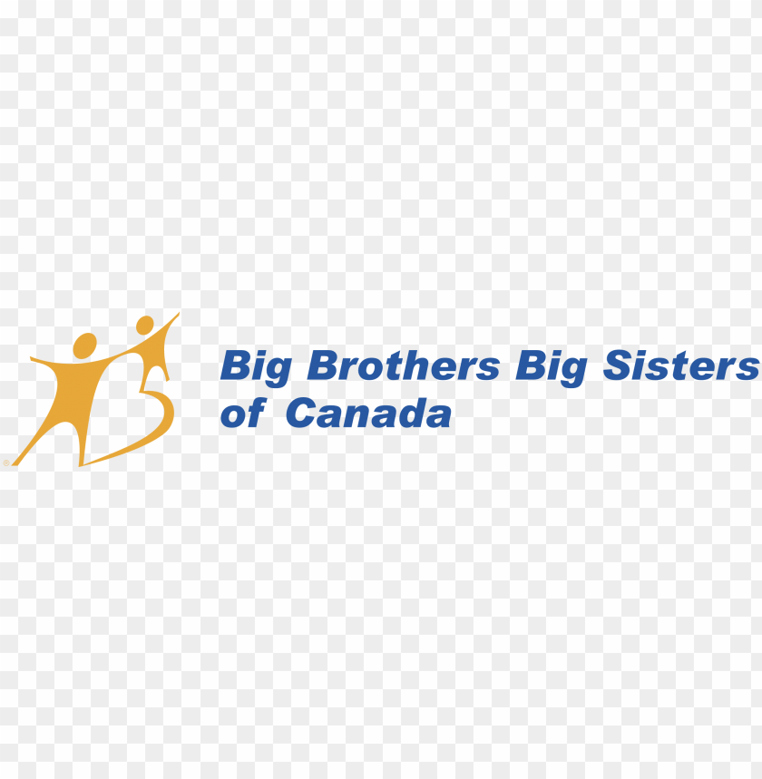 free PNG big brothers big sisters north durham PNG image with transparent background PNG images transparent