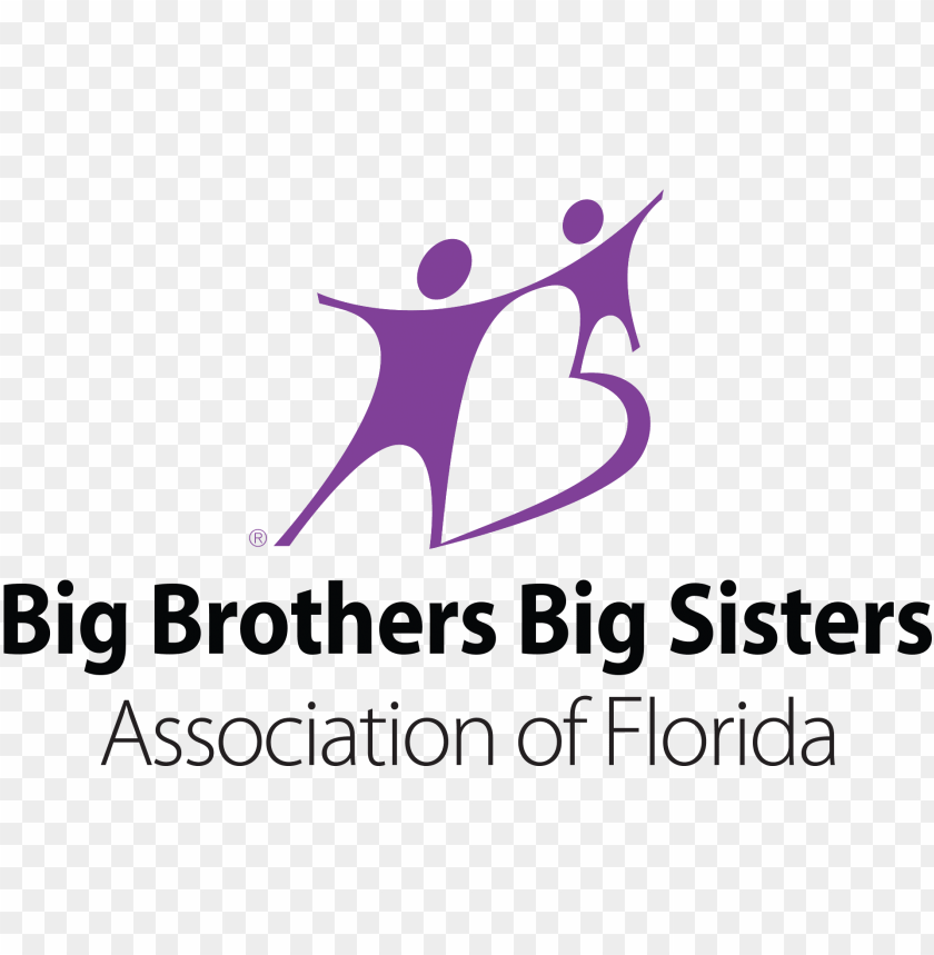 free PNG big brothers big sisters of middle tennessee PNG image with transparent background PNG images transparent