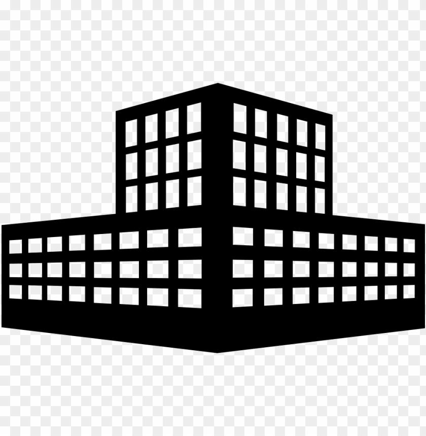 free PNG big building icon free download png building icon png - big building icon PNG image with transparent background PNG images transparent