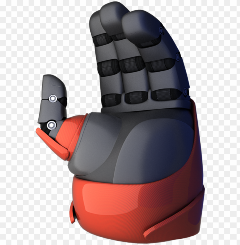 free PNG big hero 6 PNG image with transparent background PNG images transparent