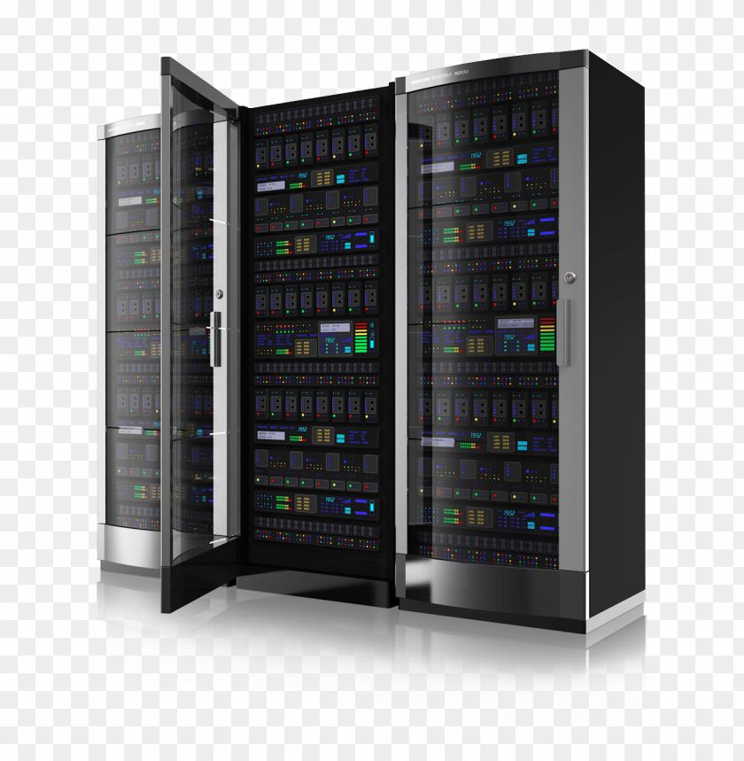 free PNG Download big server clipart png photo   PNG images transparent
