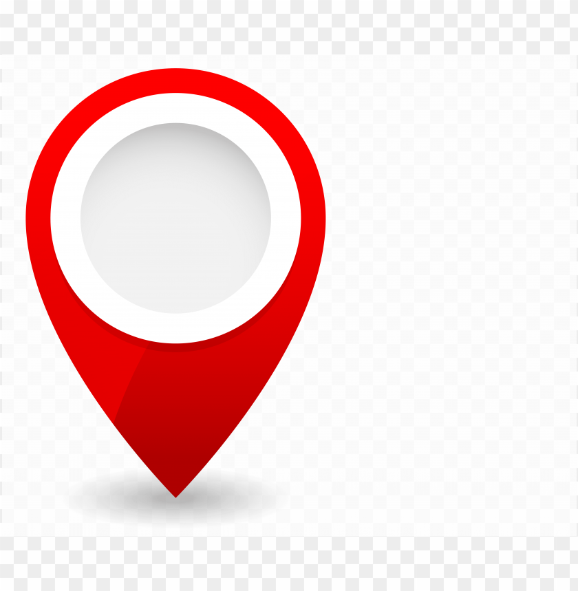 free PNG bigstock map marker map pin vector ma 92524379 [converted] - circle PNG image with transparent background PNG images transparent