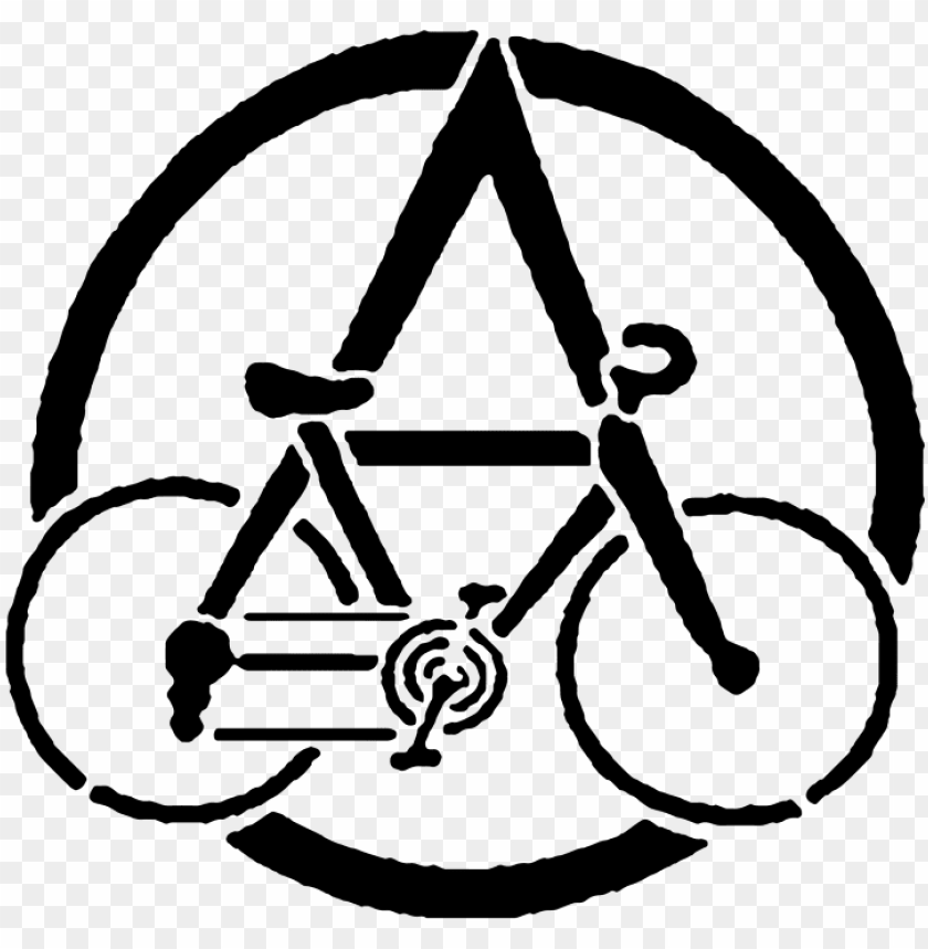 free PNG bike anarchy PNG image with transparent background PNG images transparent