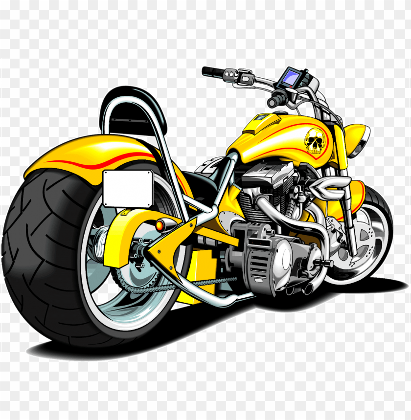 free PNG bike clipart motorcycle harley davidson - harley davidson png motorcycle PNG image with transparent background PNG images transparent