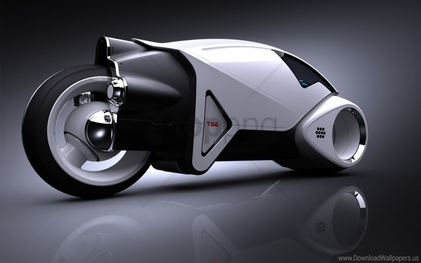 free PNG bike, concept, future, prototype wallpaper background best stock photos PNG images transparent