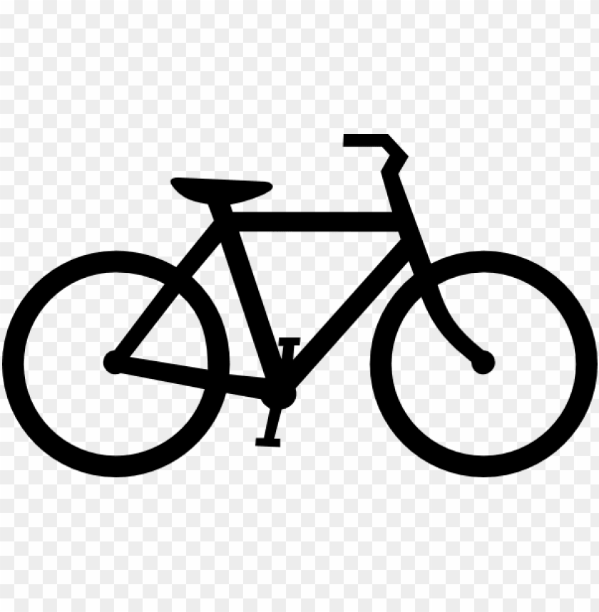 free PNG bike free printable bicycle clip art dromfcp top - bicycle image black and white clipart PNG image with transparent background PNG images transparent