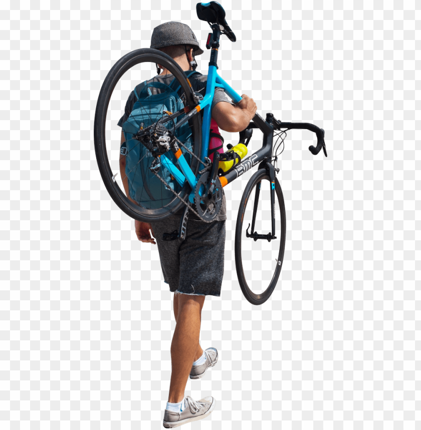 free PNG Download bike on the beach png images background PNG images transparent