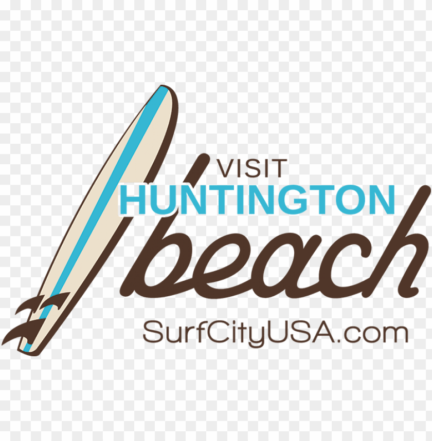 free PNG bike rentals, beach rentals, bike tours in huntington PNG image with transparent background PNG images transparent
