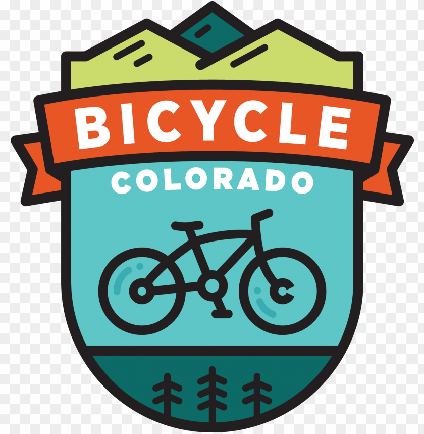 free PNG bike to work day colorado 2018 PNG image with transparent background PNG images transparent