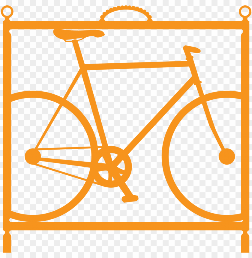 free PNG bike vector PNG image with transparent background PNG images transparent