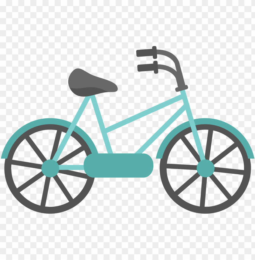 free PNG bikemiss kate & cuttables PNG image with transparent background PNG images transparent