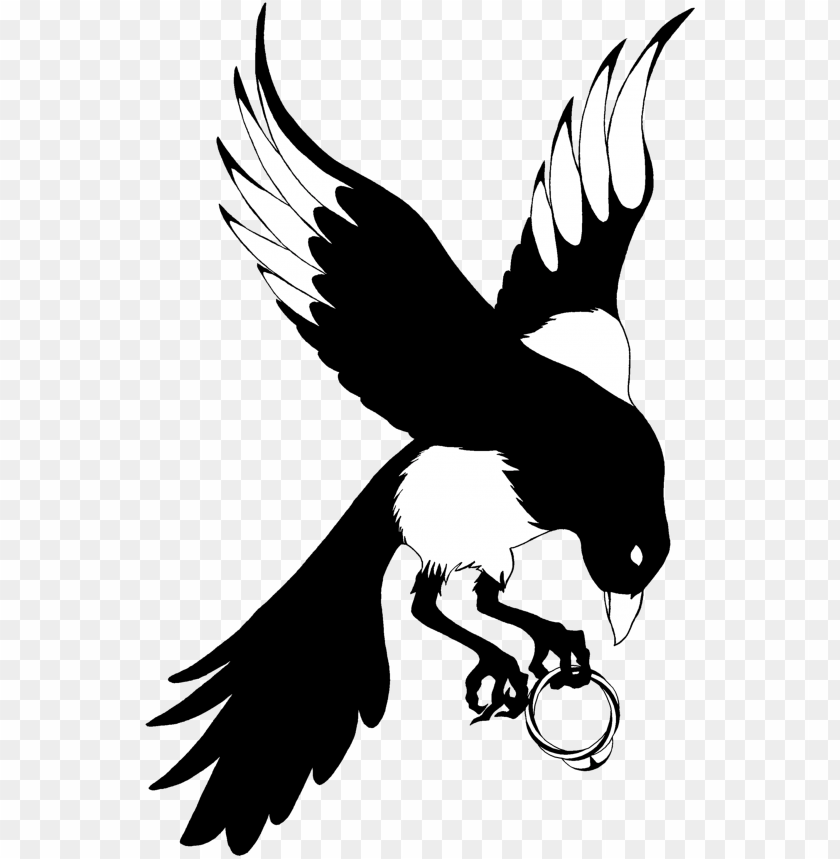 free PNG bildresultat för raven bird claw jewelry - jewellery PNG image with transparent background PNG images transparent