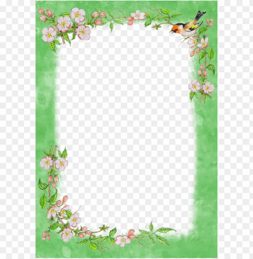 free PNG bingkai borders and frames, borders for paper, page - picture frame PNG image with transparent background PNG images transparent