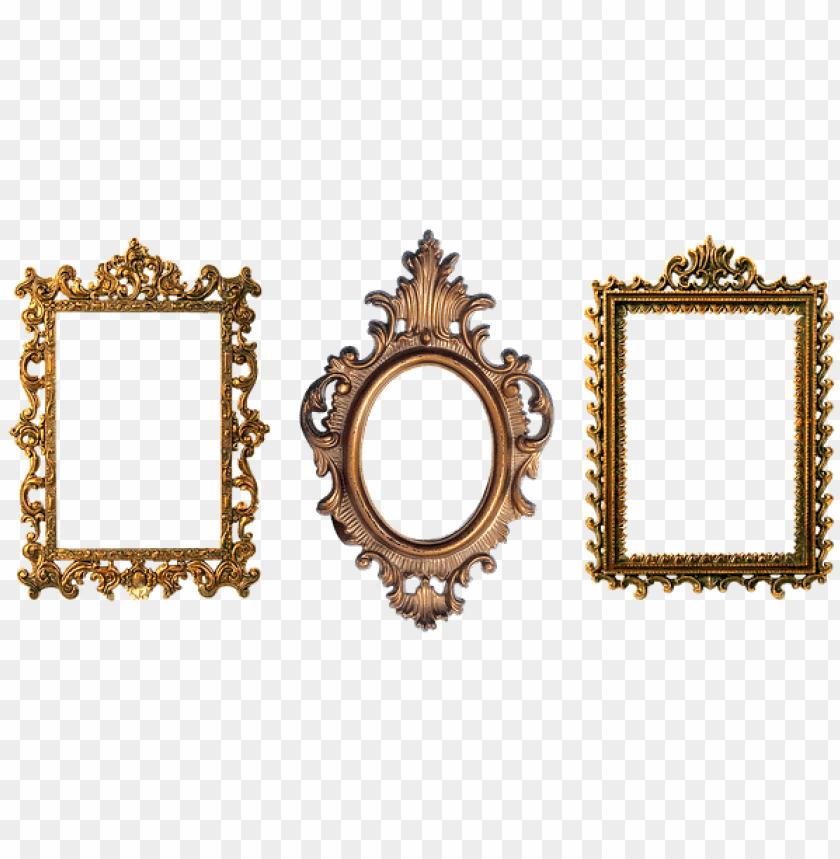 bingkai foto ukiran png image with transparent background toppng bingkai foto ukiran png image with