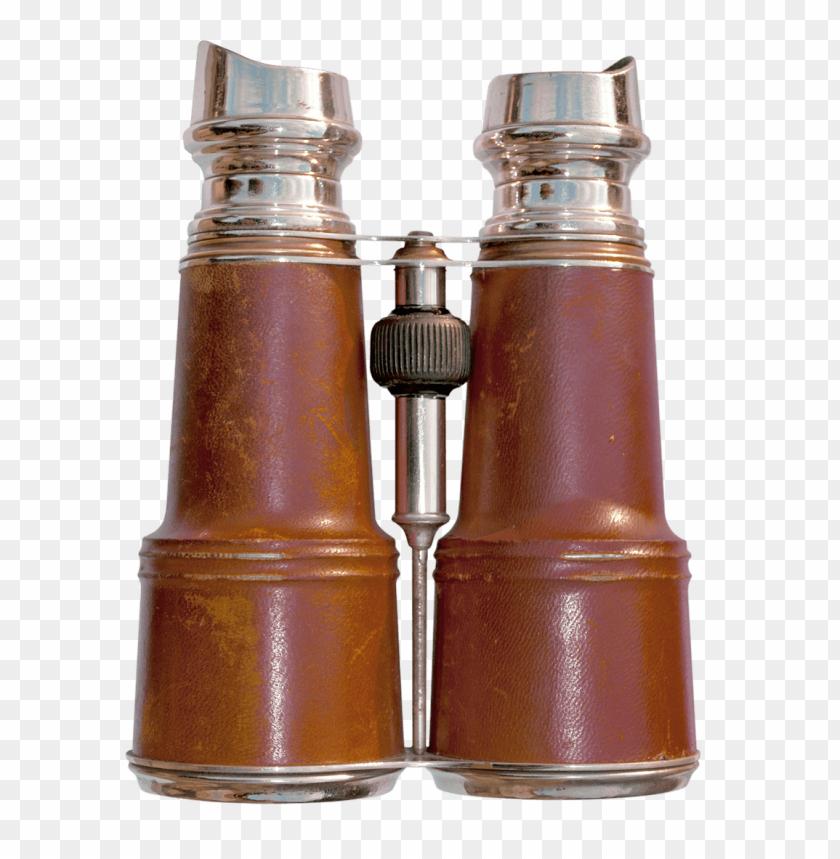 free PNG Download binoculars png images background PNG images transparent