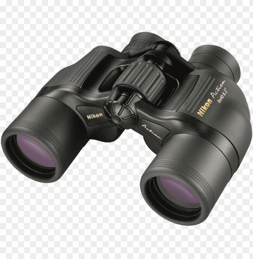 free PNG binoculars png PNG image with transparent background PNG images transparent