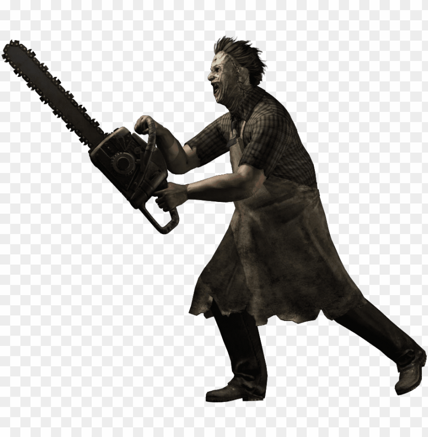 Bio Tower Tower Mortal Kombat X Leatherface Png Image With