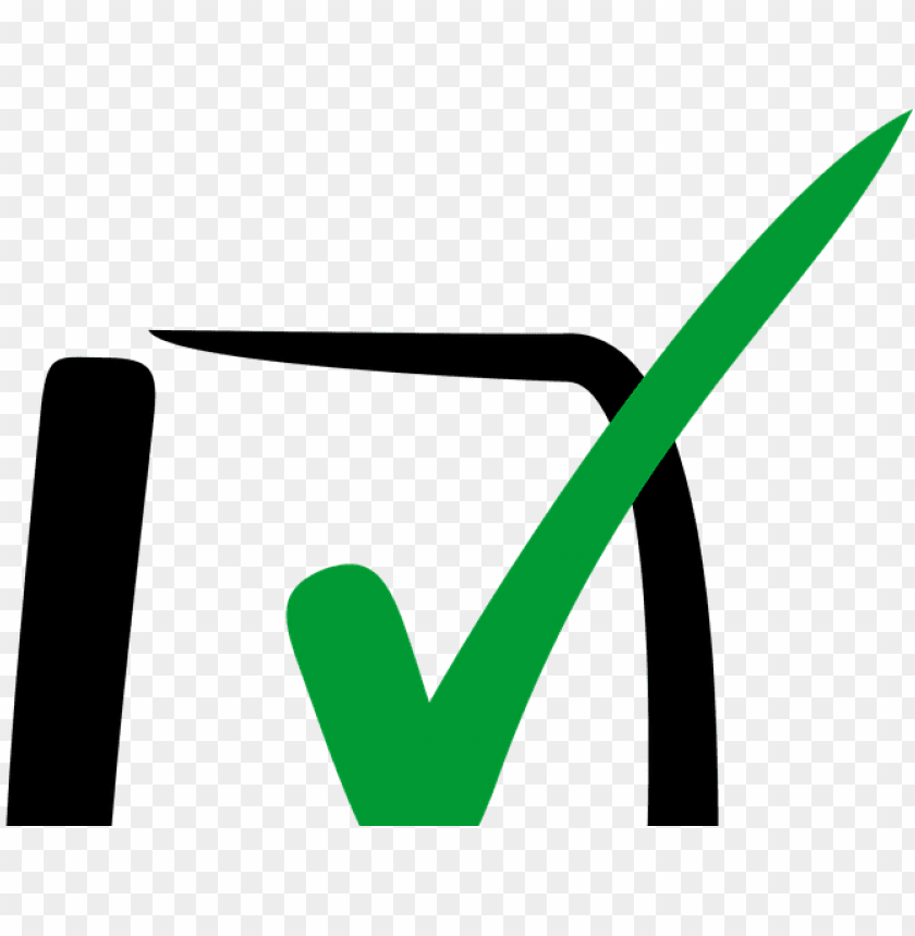 free PNG bird check box hook mark check list check 1769866 - checkbox PNG image with transparent background PNG images transparent