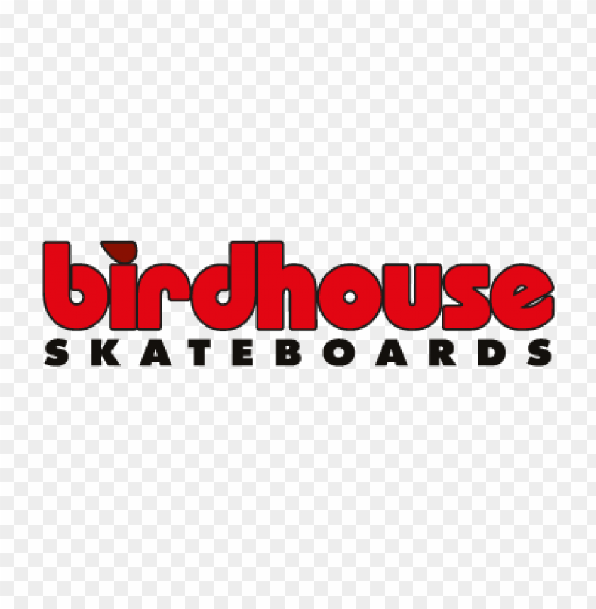 free PNG birdhouse skateboards vector logo PNG images transparent
