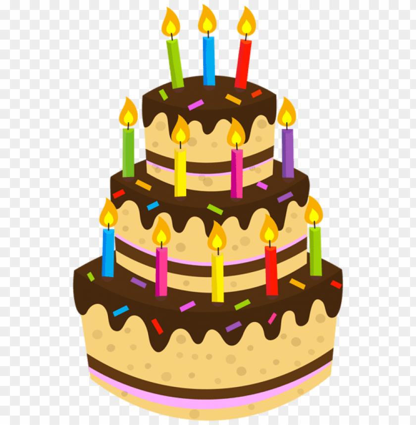 Peachy Download Birthday Cake Images Background Top Funny Birthday Cards Online Elaedamsfinfo
