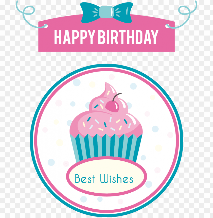 free PNG birthday cake birthday card - birthday express monster jam 3d party complete kit PNG image with transparent background PNG images transparent