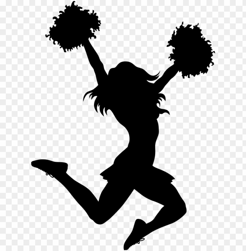 Magnificent Birthday Cake Cheerleading Wedding Cheerleader Cake Topper Png Funny Birthday Cards Online Alyptdamsfinfo