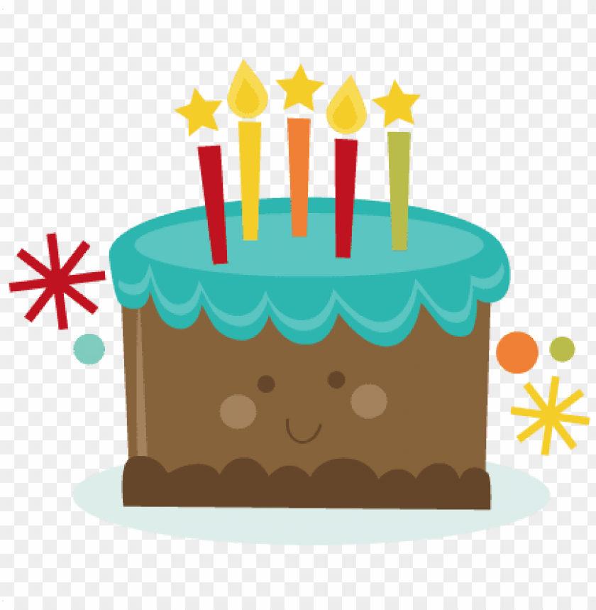 Prime Birthday Cake Cute Png Image With Transparent Background Top Funny Birthday Cards Online Overcheapnameinfo