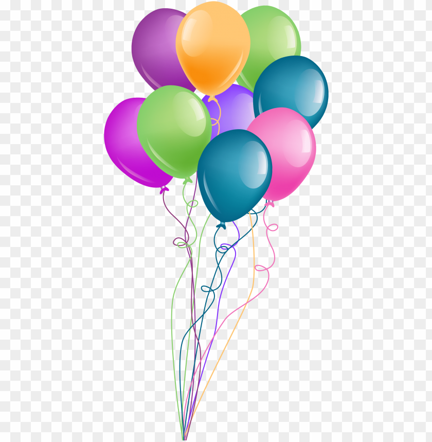 free PNG birthday cake happy birthday to you clip art - cute happy birthday frame PNG image with transparent background PNG images transparent