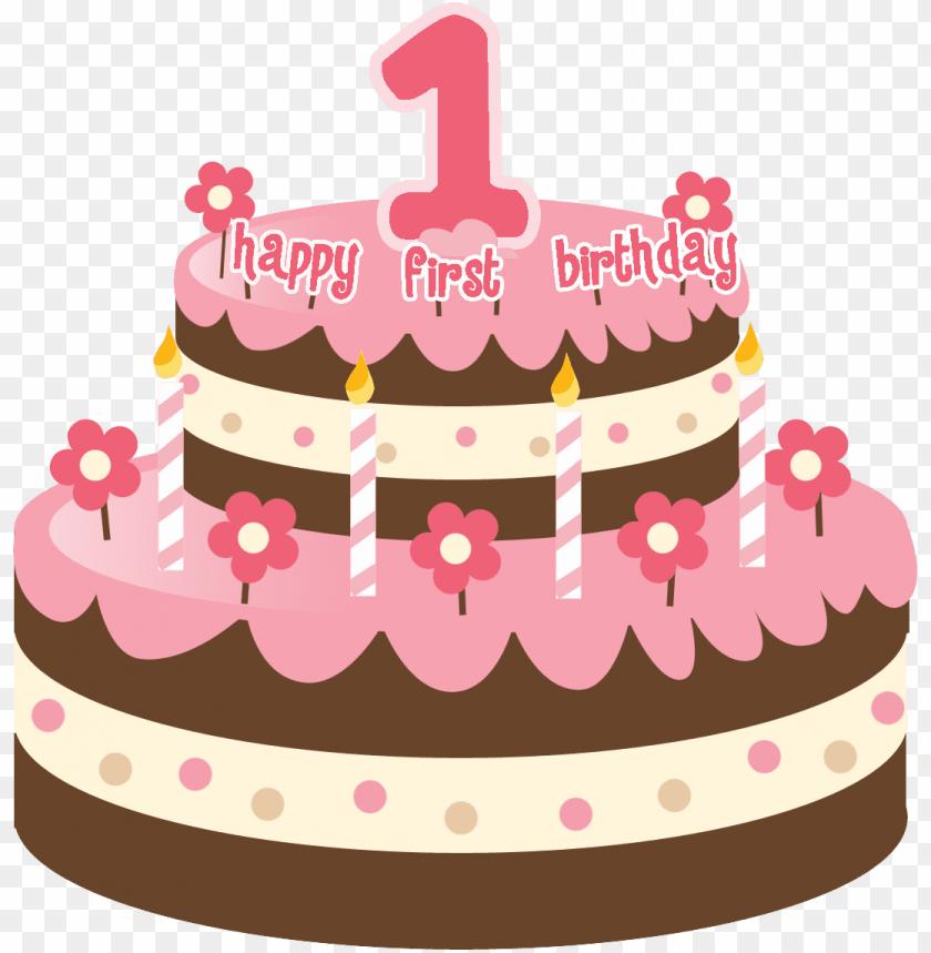 Amazing Birthday Cake Clipart First Birthday Cake With Name Png Funny Birthday Cards Online Amentibdeldamsfinfo