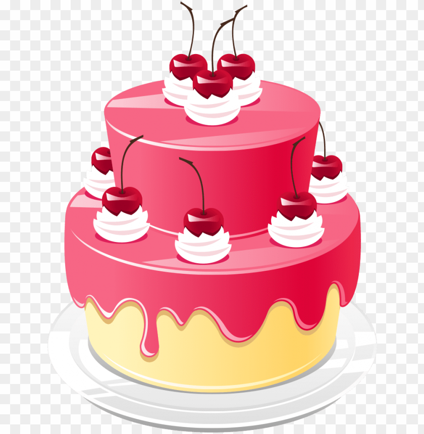 free PNG birthday cake png photos - happy birthday my dear funny friend PNG image with transparent background PNG images transparent