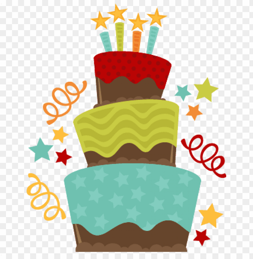 Marvelous Birthday Cake Transparent Birthday Cake Clip Art Png Image Funny Birthday Cards Online Fluifree Goldxyz