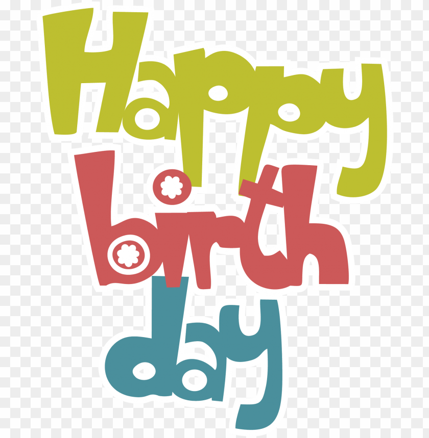 free PNG birthday clips, happy birthday, clip art, happy brithday, - happy birthday giraffe PNG image with transparent background PNG images transparent