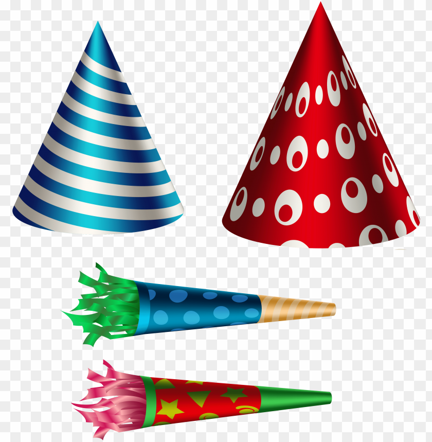 free PNG birthday decoration PNG image with transparent background PNG images transparent