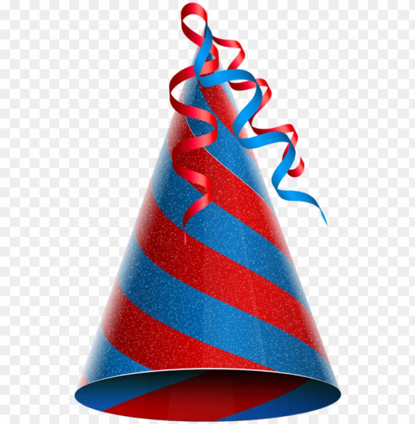 Birthday Party Hat Png Happy Birthday Hat Png Image With Transparent Background Toppng Everyone likes to wear birthday hats in birthday parties. birthday party hat png happy birthday