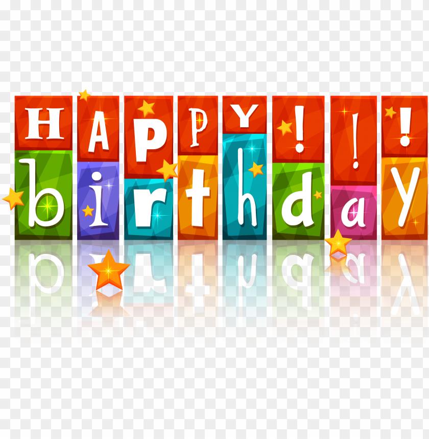 Birthday Wallpaper Hd Png Bedwalls Co Happy Bday 3d Hd Png