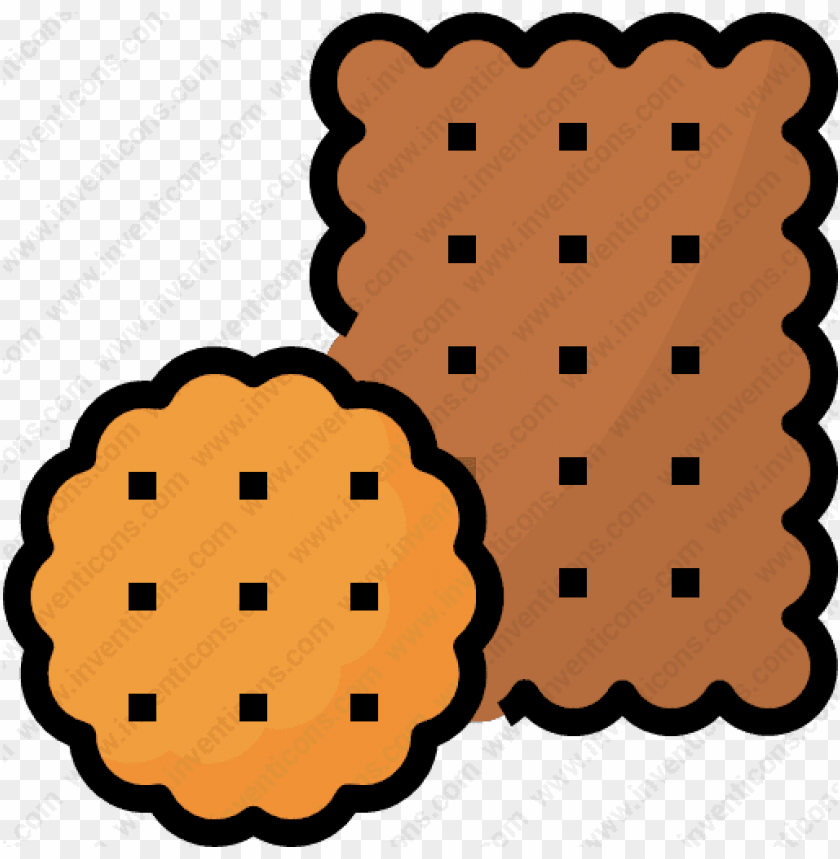 free PNG biscuit foodrestaurant salty bread dessert bakery appetizer - biscuit foodrestaurant salty bread dessert bakery appetizer PNG image with transparent background PNG images transparent