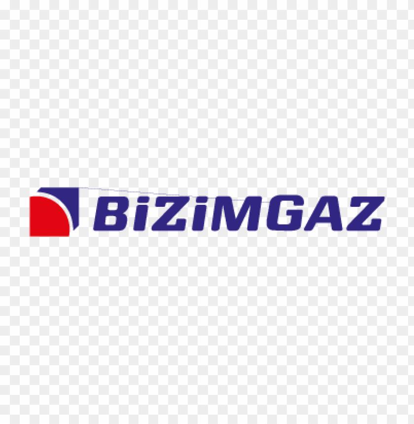 free PNG bizimgaz vector logo PNG images transparent