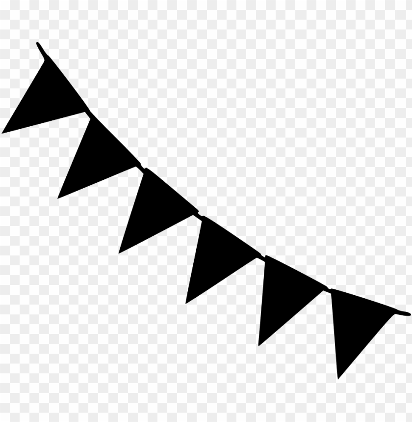 free PNG black and white party banner PNG image with transparent background PNG images transparent