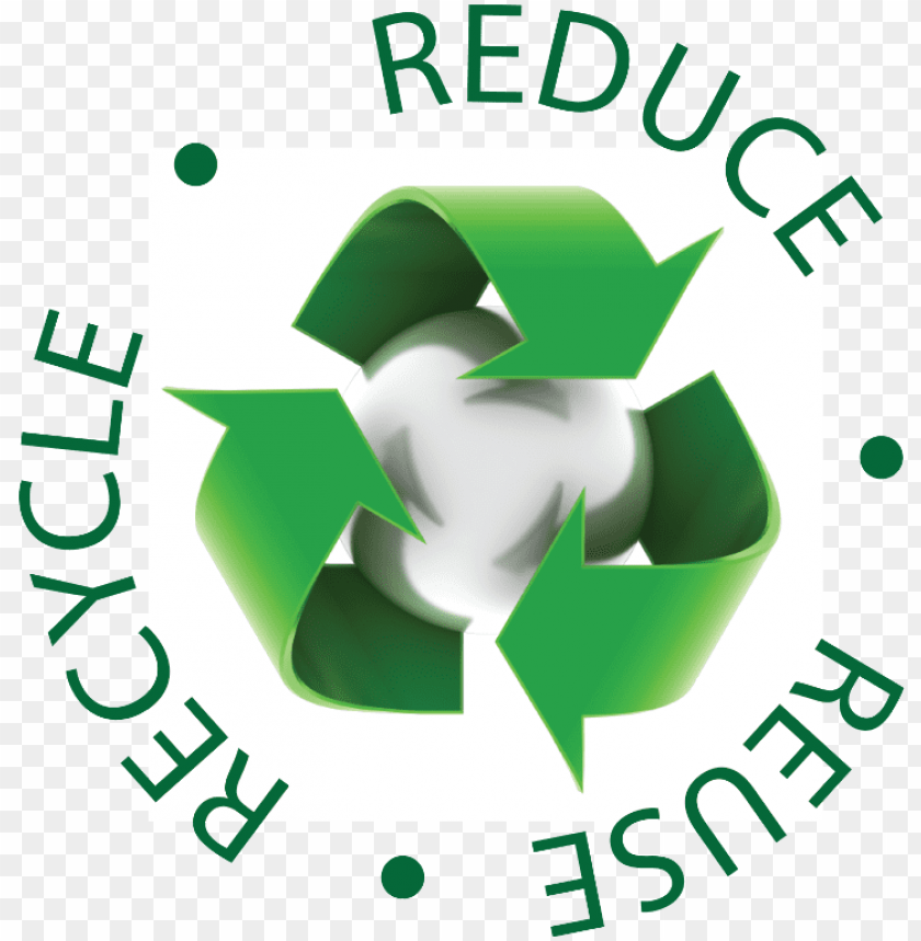 free PNG black and white stock reduce reuse recycle st peters - recycle reduce reuse symbol PNG image with transparent background PNG images transparent