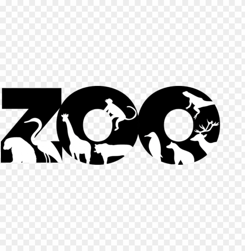 free PNG black and white zoo animals PNG image with transparent background PNG images transparent
