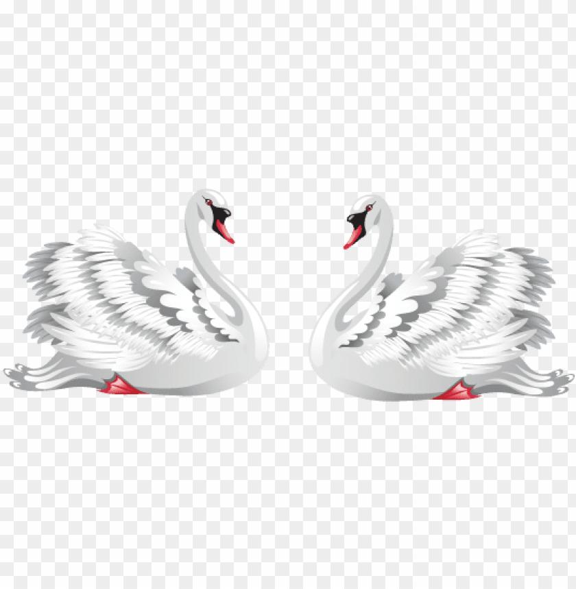 free PNG black bird valentines day clip art vector - mais lindas imagens de rosas muito brilhantes PNG image with transparent background PNG images transparent