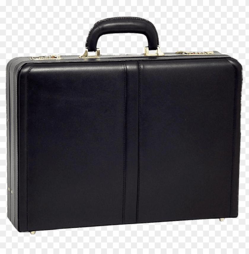 free PNG Download black briefcase png png images background PNG images transparent