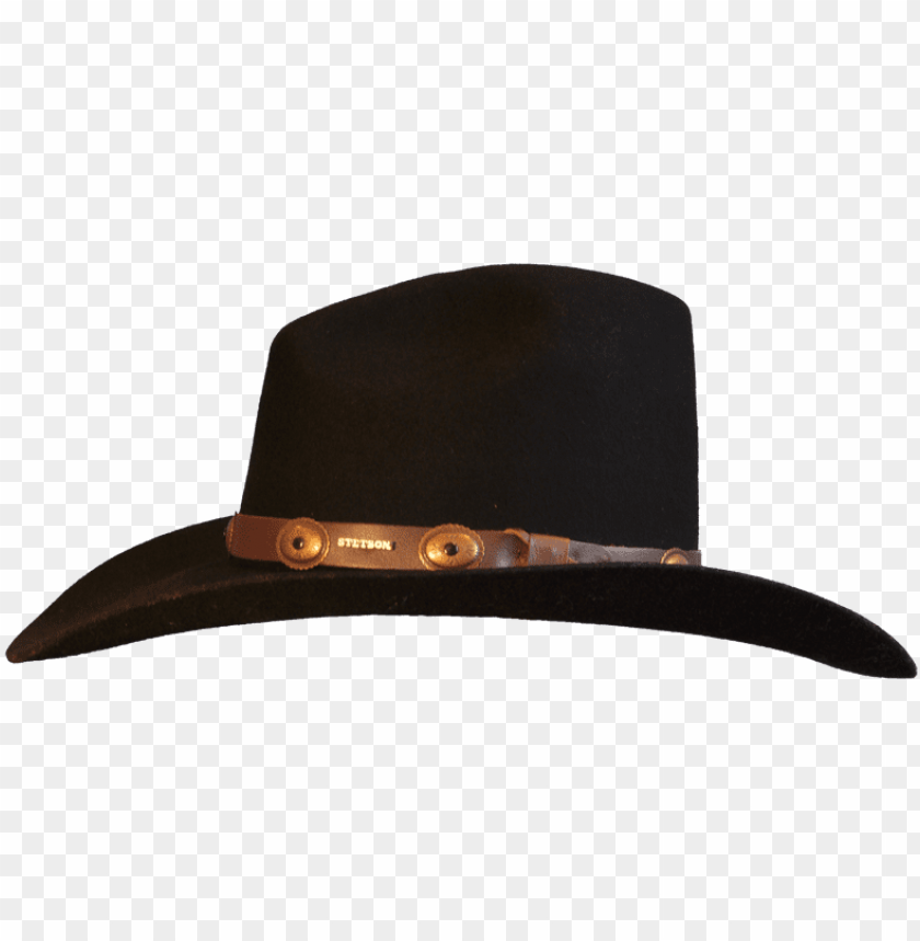 Black Cowboy Hat Png Cowboy Hat From The Side Png Image With Transparent Background Toppng Cowboy hat png free download. cowboy hat from the side png image with
