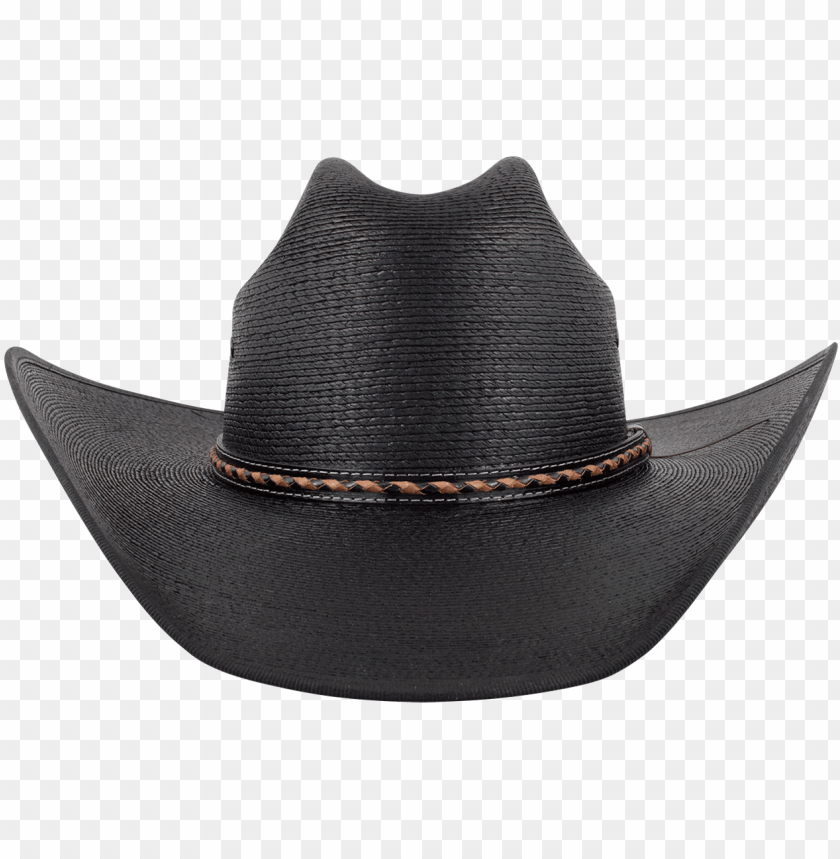 Black Cowboy Hat Png Download Hat Png Image With Transparent Background Toppng Please remember to share it with your friends if you like. black cowboy hat png download hat png