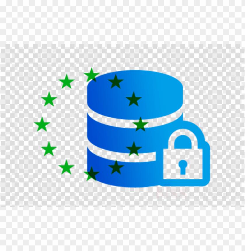 free PNG black database security icondatabase computer - black database security icon png - Free PNG Images PNG images transparent