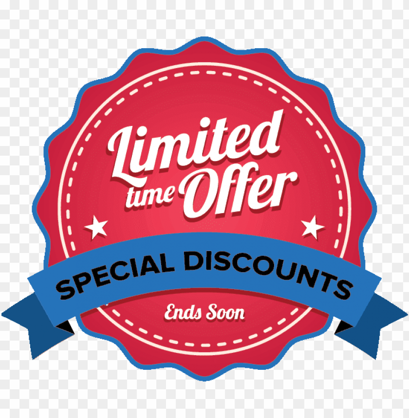 Black Friday November Discount Offer Limited Time Special Offer Png Image With Transparent Background Toppng