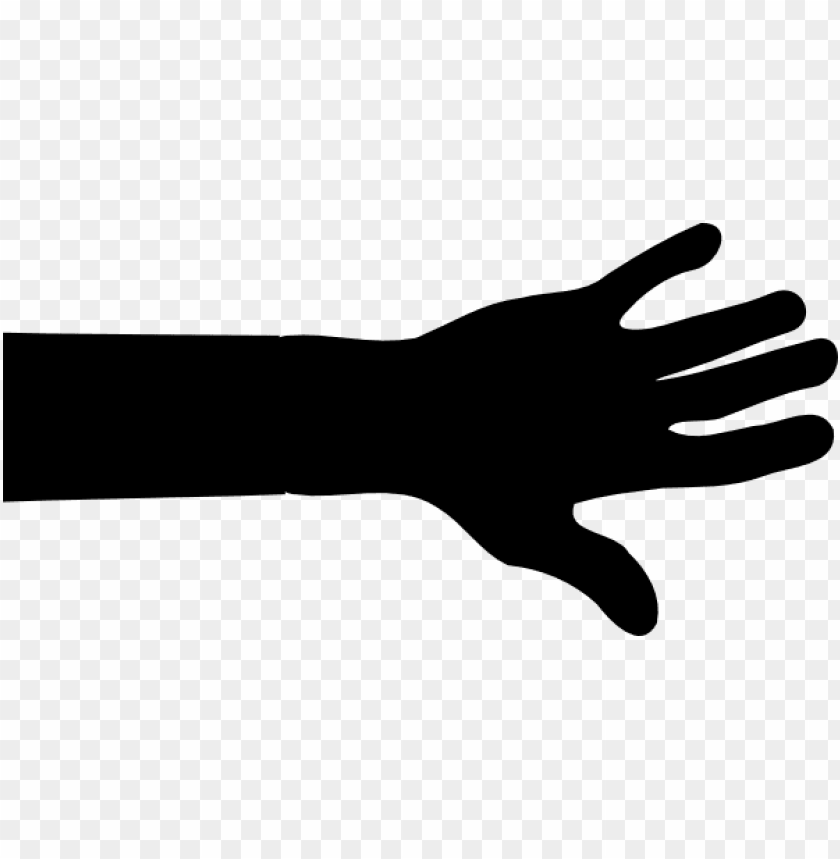 Black Hand Png Image With Transparent Background Toppng Watercolor raised fist, peace sign, brown hands, black heart and rainbow clip art. black hand png image with transparent